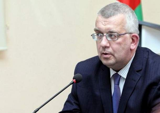 Пашинян – трепло,   к мнению которого зарубежные армяне не прислушиваются - cчитает Олег Кузнецов