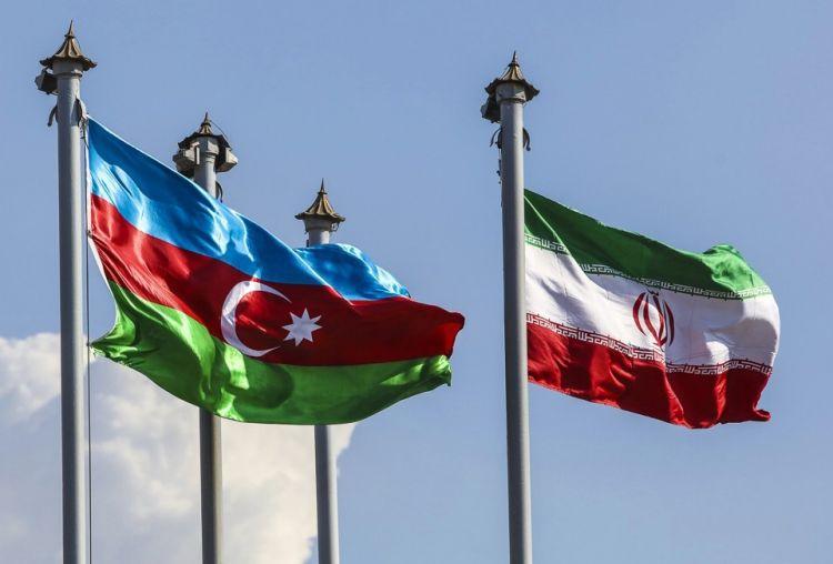 Azərbaycan və İran arasında nə baş verir? - İran cəsuslarının həbs edilməsi...