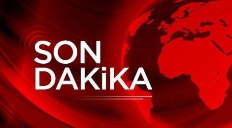 """SON DAKİKA! Fransa'da """"Türkiye'ye yaptırım"""" açıklaması"""