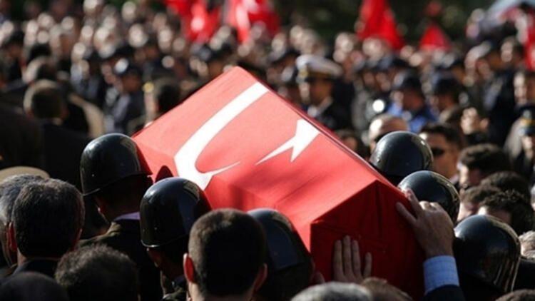 Barış Pınarı Harekatı'ndan acı haber - Şehit sayısı 3'e yükseldi