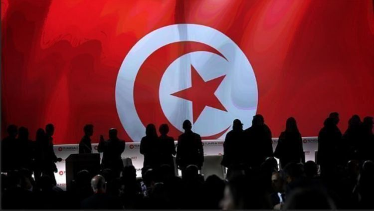 """""""إنقاذ"""" """"وحدة"""" أم """"نهضة"""".. سيناريوهات حكومة تونس المقبلة"""