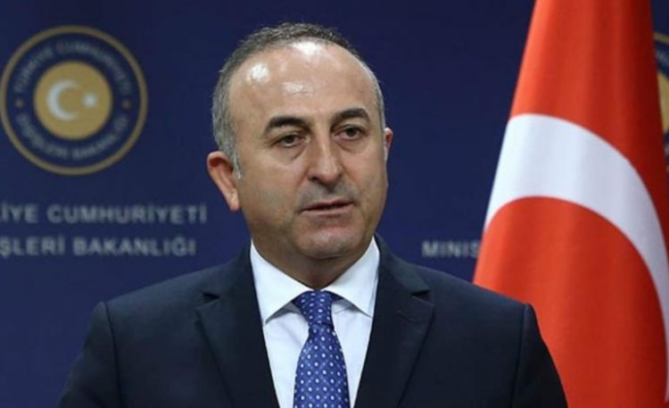 No one should doubt that we will retaliate - Turkish FM on any step against operations