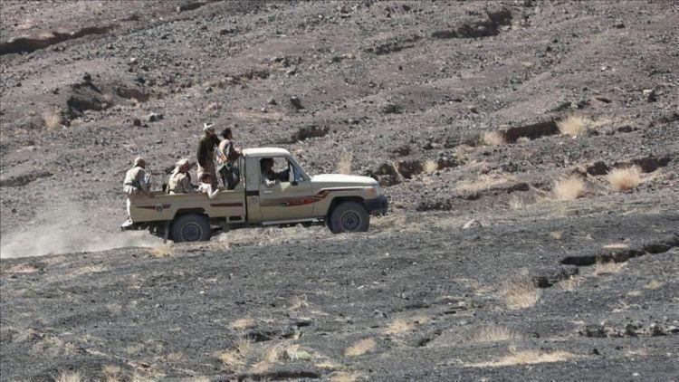 إعلان الحوثيين وقف الهجمات على السعودية.. مناورة أم تمهيد