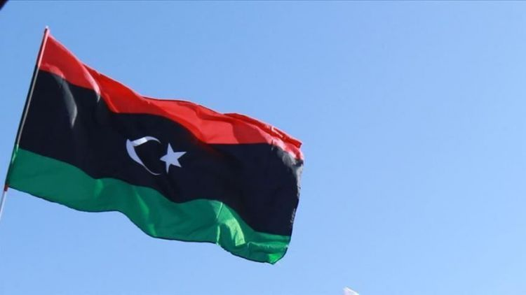 Libya refuses to reduce diplomatic representation with Turkey