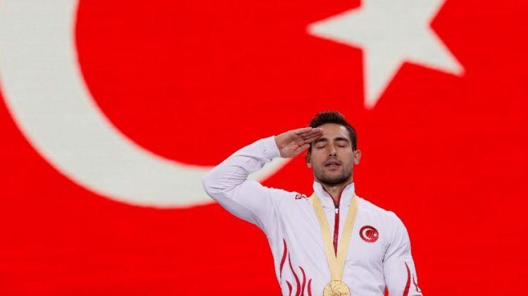 tr/news/sport/394375-ibrahim-colak