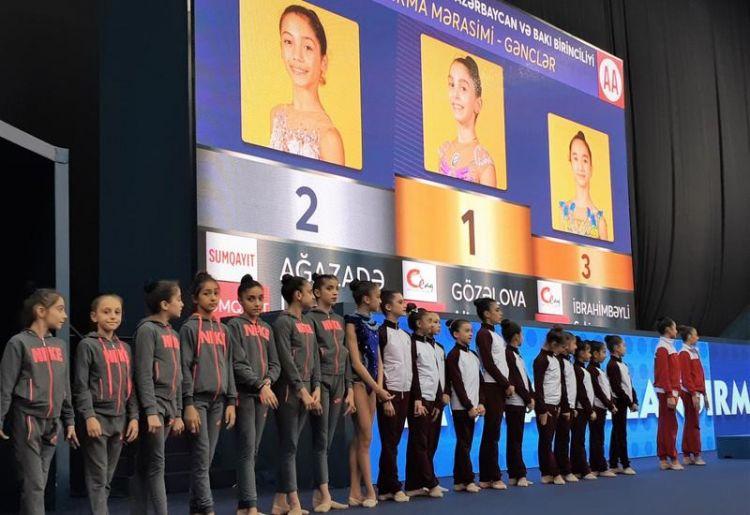 ru/news/sport/394501-prizeri-26-qo-pervenstva-azerbaydjana-i-baku-po-xudojestvennoy-qimnastike-foto