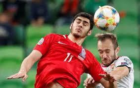 ru/news/sport/394508-sudya-priznal-on-ne-zastchital-tchistiy-qol-sbornoy-azerbaydjana-video