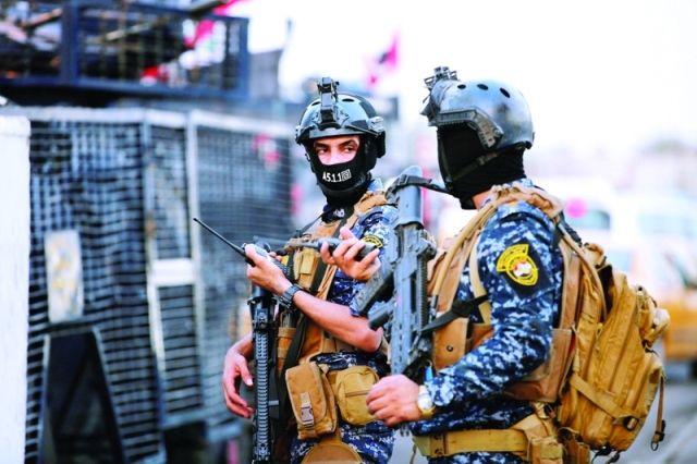 3 كتل سياسية تطالب بتشكيل حكومة تصريف أعمال في بغداد