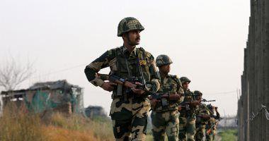 مقتل جندى هندى فى إطلاق نار باكستانى بولاية جامو وكشمير