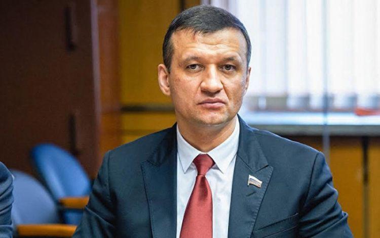 Россия не признает Карабах – депутат ГД РФ