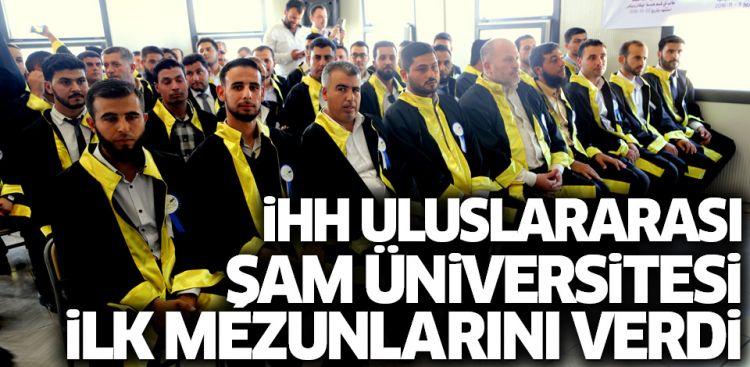 tr/news/culture/394667-ihh-uluslararasi-sam-universitesi-ilk-mezunlarini-verdi