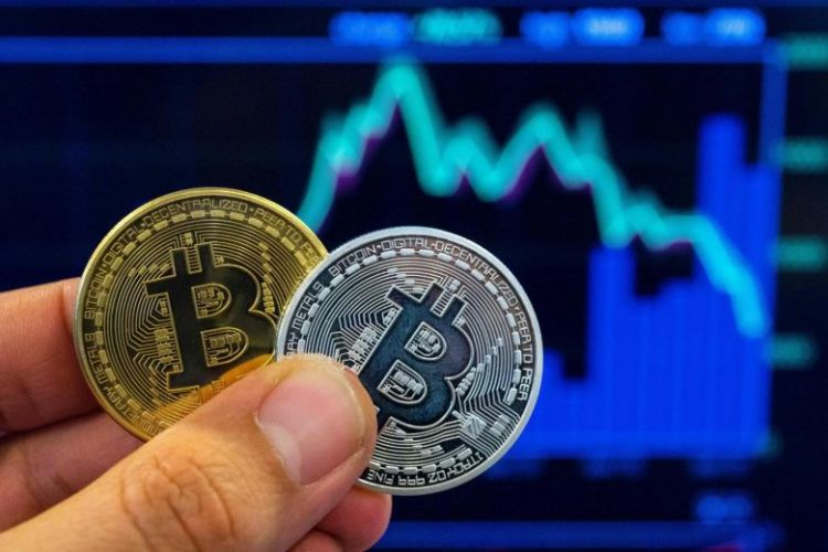 China to introduce its own digital currency