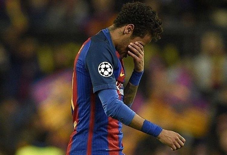 en/news/sport/394795-psg-excludes-neymar-for-4-weeks