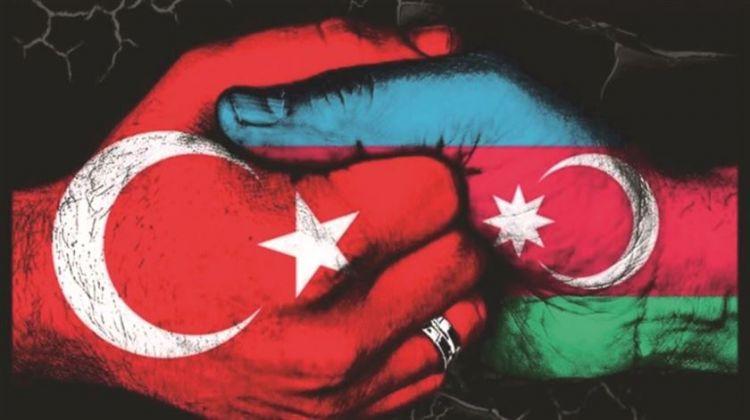 Azerbaycanlı sanatçı Azerin'den  Mehmetçiğe destek videosu - Çok duygulanacaksınız - VİDEOg