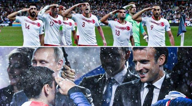 tr/news/sport/394864-a-milli-futbol-takiminin-selamini-gostermeyen-fransanin-iki-yuzlulugu