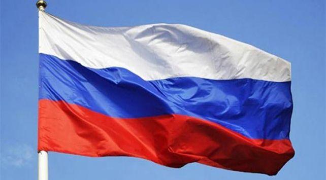 Rusya'da muhaliflere polis baskını