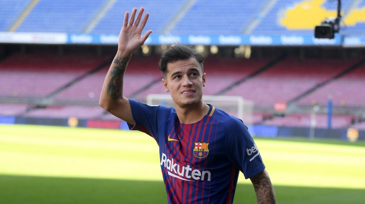 en/news/sport/394976-barcelona-ready-to-sit-down-and-negotiate-transfer-away-for-120m-star