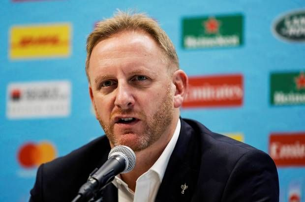 en/news/sport/394987-scotland-could-face-punishment-after-hinting-at-world-cup-legal-action