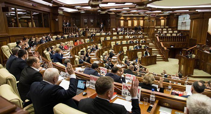 """Daha bir MDB ölkəsi """"erməni soyqırımı""""nı tanıya bilər"""
