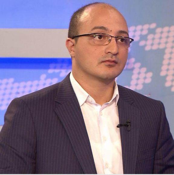 Эксперт: Азербайджан является инициатором многих проектов среди тюркских государств