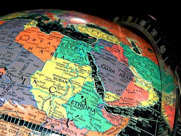 Bloomberg: Россия усилила свои позиции на Ближнем Востоке