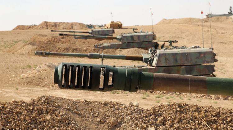 Türkiyədən inanılmaz uğur - Aprel döyüşlərində istifadə ediliən bu silah terrorçuların kabusu oldu