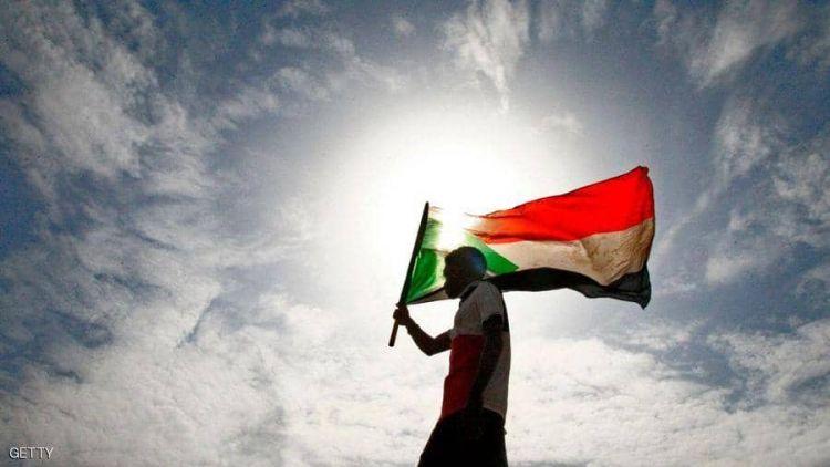 تأجيل المفاوضات بين الحكومة السودانية والحركة الشعبية