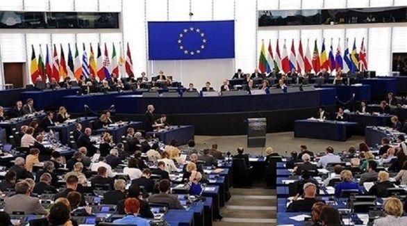 سوريا والبريكست يتصدران نقاشات قمة الاتحاد الأوروبي