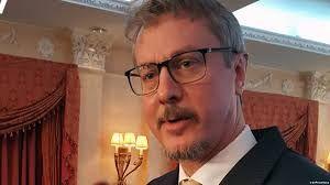 Посол ЕС в Грузии о важности проекта порта Анаклия