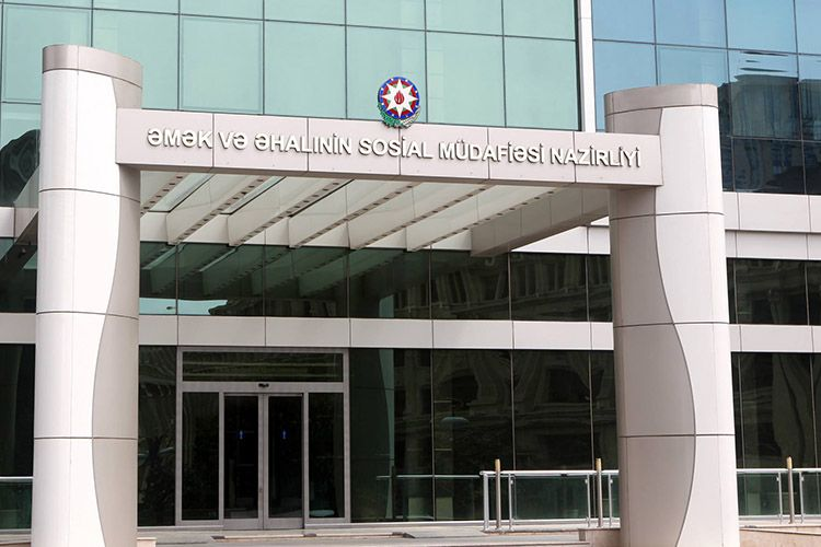 Sign language to be recognized as official communication language for hearing and speech impaired persons in Azerbaijan