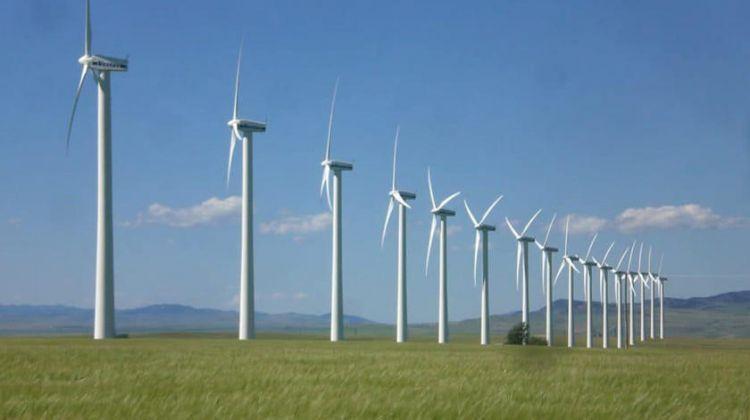 BP: У Азербайджана большой потенциал в сфере возобновляемых источников энергии