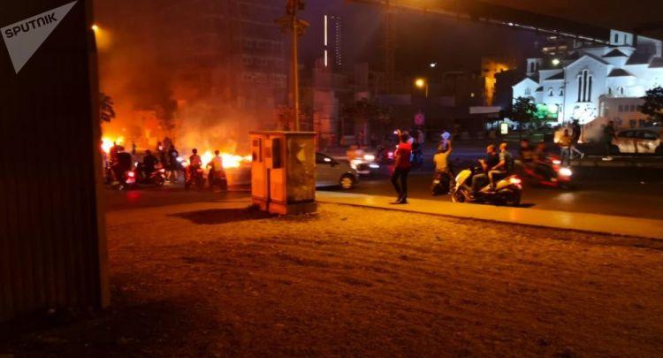 بعد إعلان الحريري… قرار لبناني عاجل بسبب الوضع الحالي في البلاد