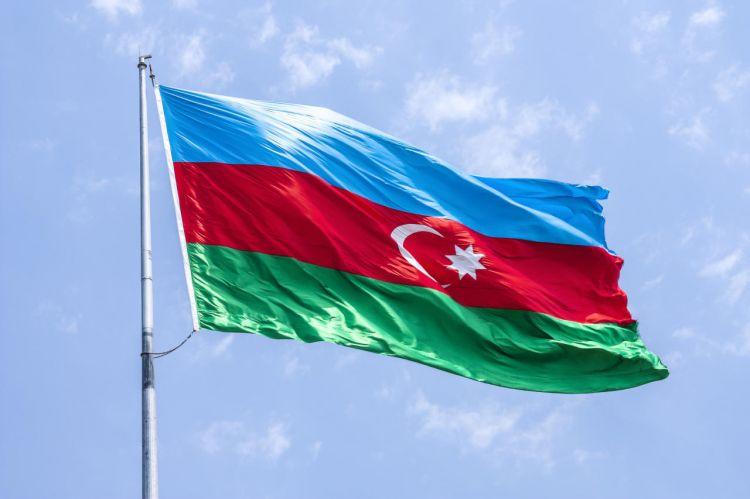Сегодня Азербайджан отмечает День государственной независимости