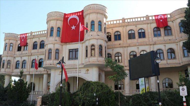 HDP'li belediyeye kayyum atandı - sıcak gelişme