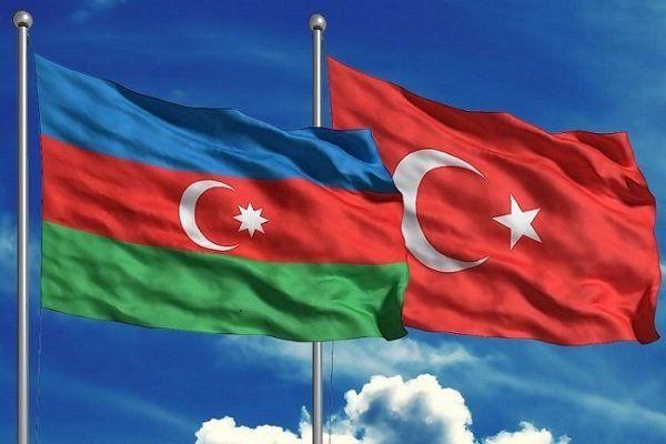 Ekrem İmamoğlu ve Meral Akşener'den  Azerbaycan'a  tebrik mesajı