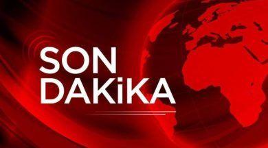 Son dakika: HDP'li Hakkari, Nusaybin ve Yüksekova belediyelerine kayyum atandı