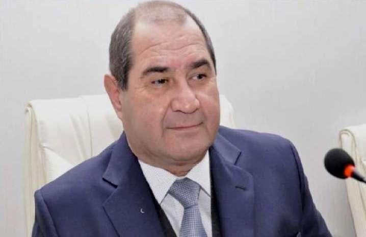Пашинян оказался лучшим переводчиком премьер-министров Грузии