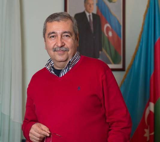 Дипломат Намик Алиев о значении переименования Совета тюркоязычных государств