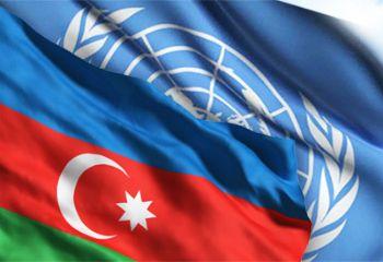 UN General Assembly president to visit Azerbaijan