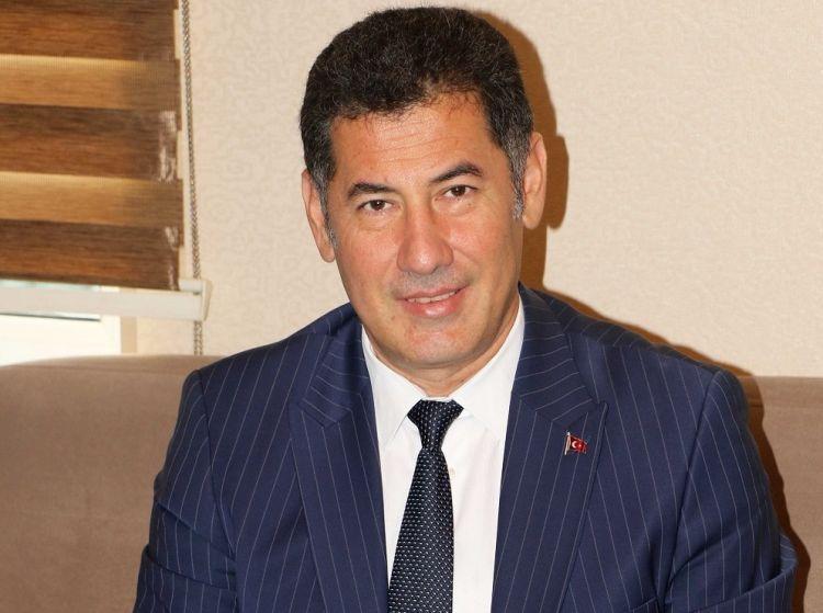 """""""على العالم كله أن يقبل واقع الاتحاد التركي"""" - مقابلة مع السياسي التركي المعروف - الصور"""