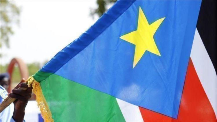 خلافات حول تشكيل الحكومة الانتقالية.. فهل تصمد اتفاقية سلام جوبا؟