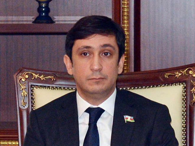 Депутат: Радикальная оппозиция полностью стерта с политического поля страны