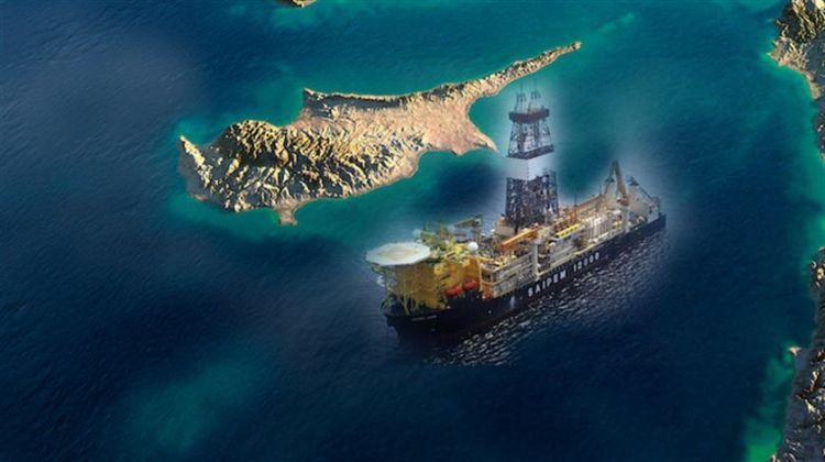 Fırat ve Akdeniz'in Doğu'sunda Neler Oluyor? - Gökhan Güler