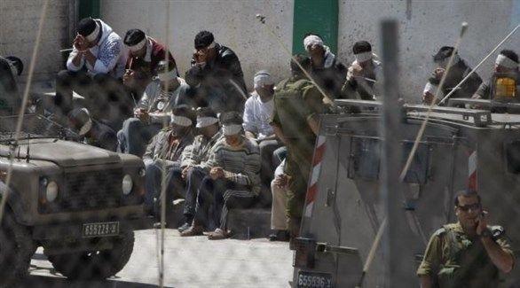 دعوة لإنقاذ 40 أسيراً مريضاً في سجون إسرائيل