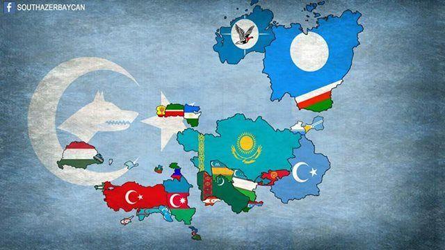 İqtisadi Turan layihəsi - Macarıstan şirkətlərinin gözü Xəzər neftində?