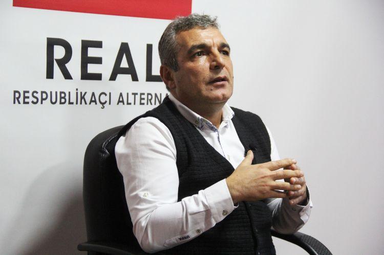 «Азербайджанцы хотят, чтобы все было, как в Эмиратах. Но это невозможно»
