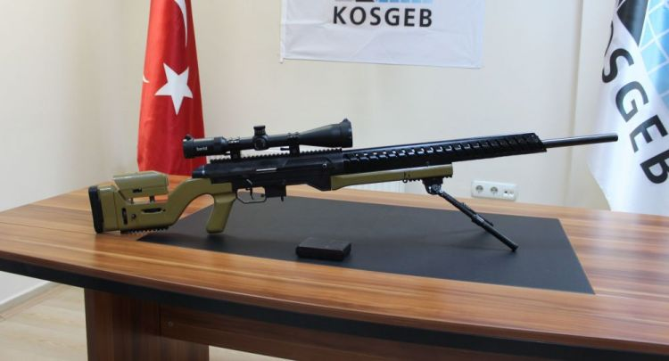 tr/news/sience/398827-erdoganin-direktifleriyle-sniper-tufegi-uretildi