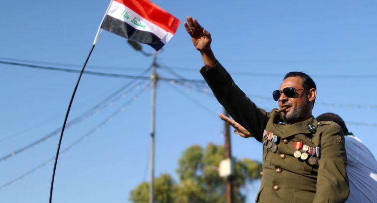 مع تصاعد حدة الاحتجاجات في العراق.. الحلول السياسية لا تزال بعيدة