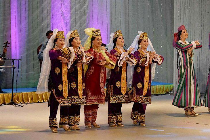 en/news/culture/399658-tajikistan-to-host-uzbek-culture-days