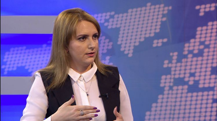 Mərakeş BMT-dəki qələbəsi ilə eyni vaxtda Yaşıl Marşın 44-cü ildönümünü qeyd edir - Anastasiya Lavrina